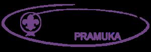 Memorabilia Pramuka